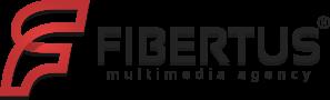 Fibertus